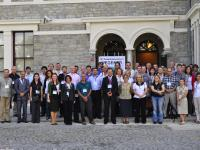 WEGENER 2010 Conference